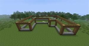 Le guide de l'architecte Minecraft fr