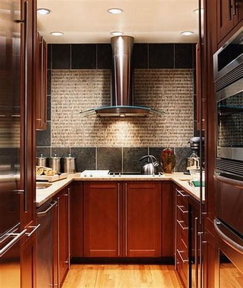 best kitchen remodel ideas luxury best small kitchen designs for home interior design
