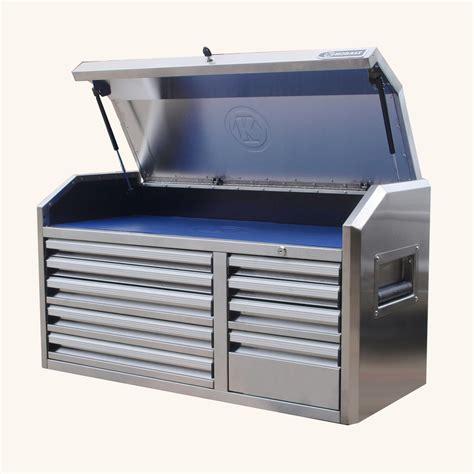 shop kobalt 22 5 in x 41 in 9 drawer bearing tool