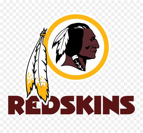 FedExField Washington Redskins name controversy NFL ...
