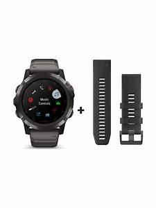 Garmin Neuheiten 2019 : garmin fenix fenix 5x plus saphir edition smartwatch dlc ~ Kayakingforconservation.com Haus und Dekorationen