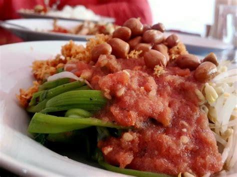 warung taliwang moerad mataram restaurant reviews