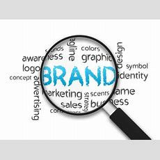 Why Build Long Term Brand Awareness Online?  Chego Inc