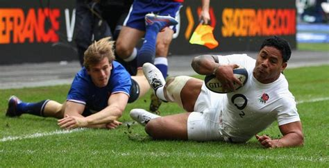 England vs France Live Stream: How to watch the Six ...