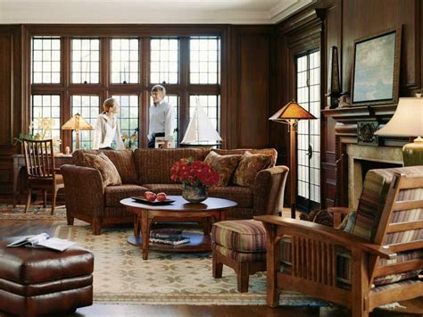 Cozy Living Room Decorating Ideas Traditional Furniture