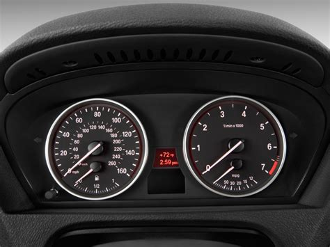 image  bmw  awd  door  instrument cluster size    type gif posted