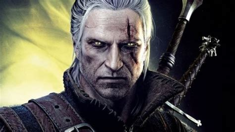 The Witcher 2: Assassins of Kings Review - GameSpot