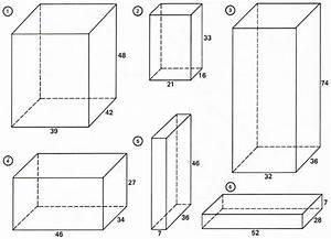 Volumen Quader Berechnen : mathematik quader volumen 04e lernen ben online bungen arbeitsbl tter r tsel ~ Themetempest.com Abrechnung
