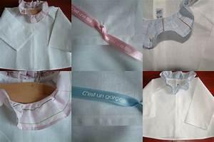 Au Fil Du Tissu : c 39 est un gar on c 39 est une fille au fil du tissu ~ Melissatoandfro.com Idées de Décoration