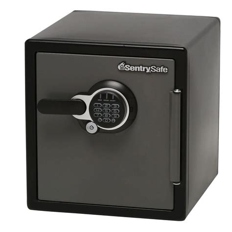Sentry Floor Safe Lost Combination by Related Keywords Suggestions For Sentry Safe