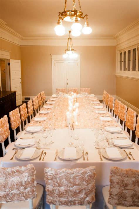 vizcaya weddings  prices  wedding venues