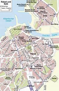 Rabat via link