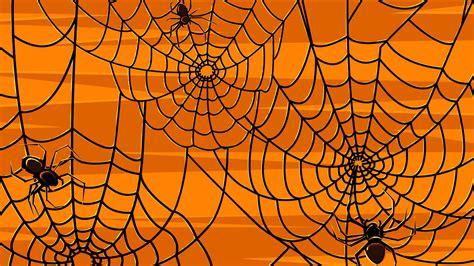 halloween wallpapers weneedfun