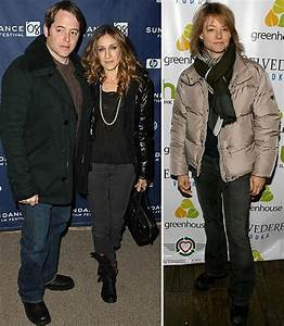 Paris Hilton pays homage to herself as stars take Sundance ...