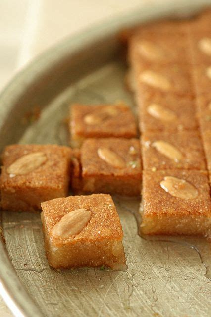ideas  arabic sweets  pinterest lebanese