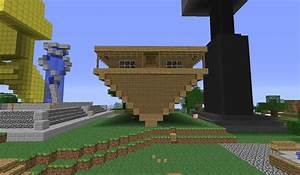 Minecraft Download Link Unblocked Games123weebly