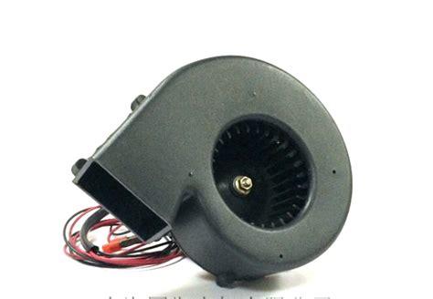 12v 24v dc centrifugal blower fan buy blower fan centrifugal blower fan dc centrifugal blower