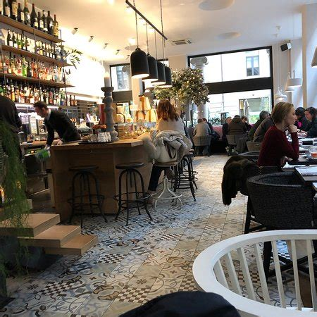 ristorante la dispensa ristorante la dispensa lugano restaurant reviews phone