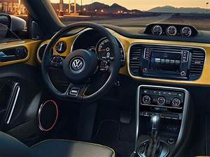 Volkswagen Obernai : volkswagen coccinelle obernai volkswagen obernai ~ Gottalentnigeria.com Avis de Voitures