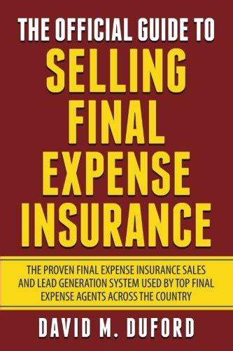 Compare Price Life Insurance Selling  On Statementsltdcom. Edmonds Comunity College In Home Care Houston. Contact Center Customer Satisfaction. Directv Pricing Packages Adoption Agencies Va. High Speed Internet Tempe Az Html For Link. Uscis Translation Service Dentist Port Orange. Ap Statistics Online Course Whalley Ave Jail. Physicians Assistant Programs In Michigan. Ba In Child Development 3d Rendering Services