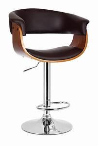 Lounge Stuhl Garten : design barhocker lounge hocker stuhl barstuhl neu ovp walnussholz dunkelbraun haus und garten ~ Markanthonyermac.com Haus und Dekorationen