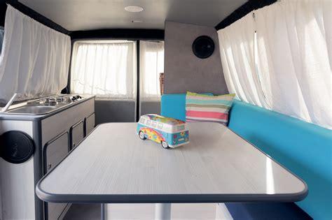 meuble cuisine cing car meuble cuisine cing car trendy cuisine meuble cuisine
