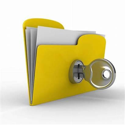 Lock Privacy Windows Eyes Software