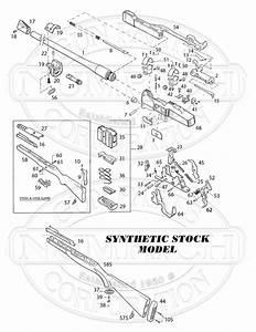 2014 Triumph Bonneville Engine Diagram  U2022 Downloaddescargar Com