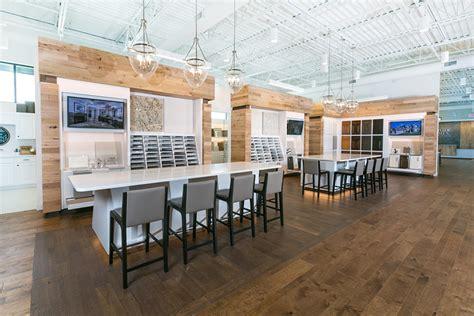 Home Builder Design Studio by Mcbride Homes Design Studio Building St Louis For