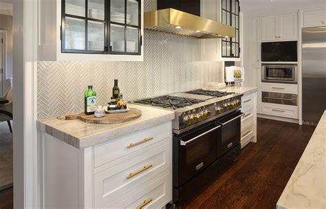 kitchen design contest kitchen design contest bluestar 1162