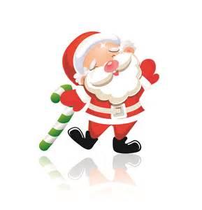 Weihnachtsicons Herunterladen Office Lernen Com