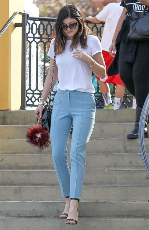 Style Kylie Jenner bajo la lupa u2013 Fashion Diaries | Blog de moda