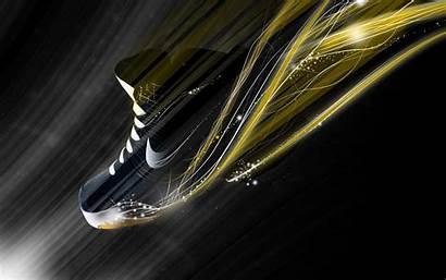 Nike Shoes Iphone Wallpapers Brand Pixelstalk Sport