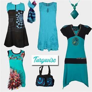 boutique en ligne vetements originaux femme yokaso With vêtements femme originaux