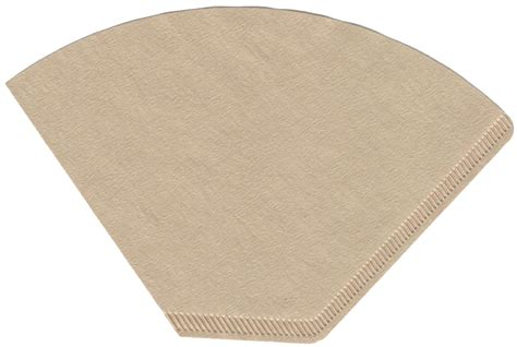Coffee Paper Filter   Filters and Filtration System,   m