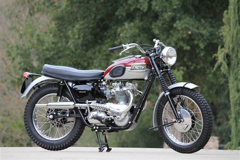 Triumph-motorcycles-wallpapers-gallery-(69-plus)-pic