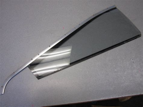Boat Windshields For Sale Craigslist by Bayliner Boat Parts Bayliner Windshields Parts Green