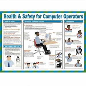 26 Best Charts  Guides  U0026 Safety Posters Images On