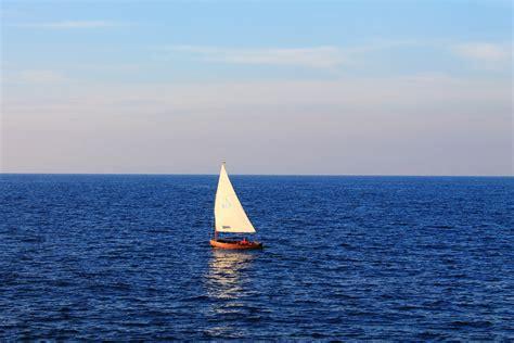sailing boat flickr photo sharing