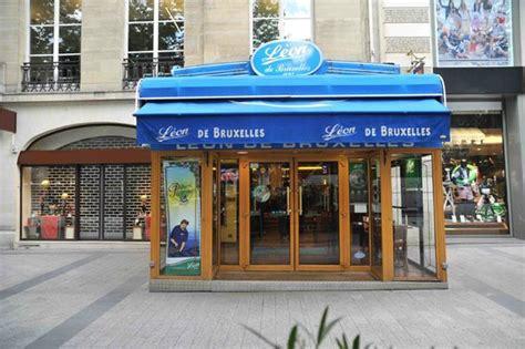 63 Avenue Des Champs Elysees