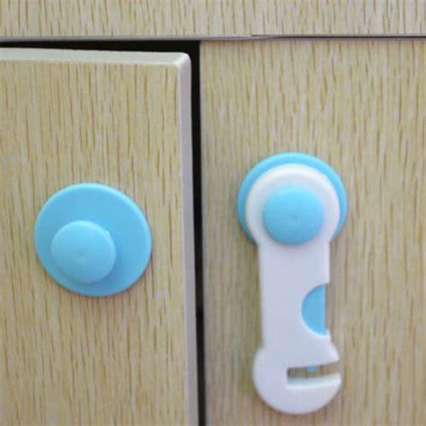 baby safety lock pengaman laci kulkas pintu lemari