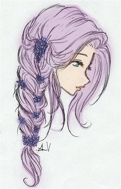 short anime hairstyles hair  hairstyles