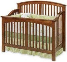 printable baby crib plans granddaughters baby bed