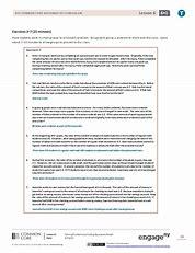 Nys common core mathematics curriculum lesson 17 homework 3 5