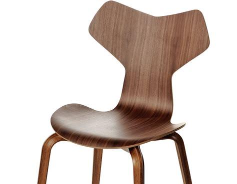 chaise jacobsen chaise grand prix jacobsen grand prix stolar arne