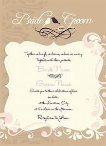 108 best wedding renewal invitations images on pinterest With wedding renewal invitations cheap