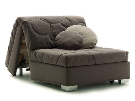 cerco poltrona letto poltrona letto bedding glenn la casa econaturale