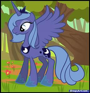 View Topic Stars And Fireworks1x1 Mlp Rp Princess