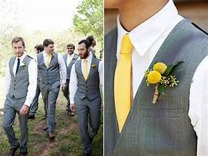 non traditional groomswear wedding planning discussion With non traditional wedding tuxedos