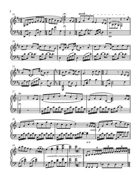 sheet music websites free sheet music providers music pinterest music websites sheet sheet music websites free sheet music providers music pinterest music websites sheet